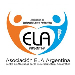 Asociacion ELA Argentina