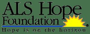 ALS Hope Foundation
