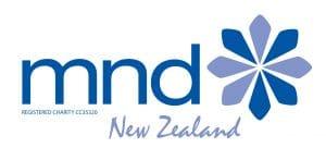 MND New Zealand