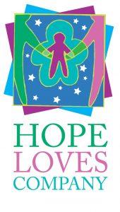 Hope Loves Company