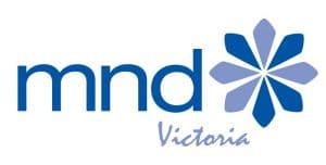 MND-VIC-logo-700Width