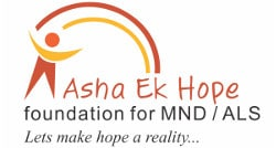 Asha Ek Hope