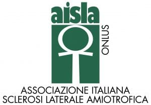 Aisla Onlus