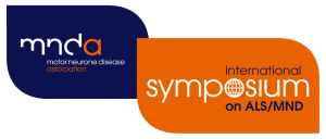 MND Association: International Symposium on ALS/MND