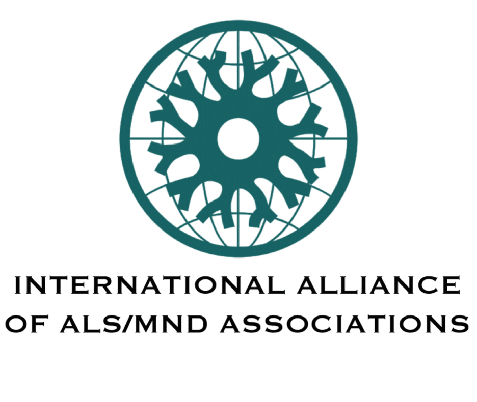 ALLIANCE LOGO SQUARE