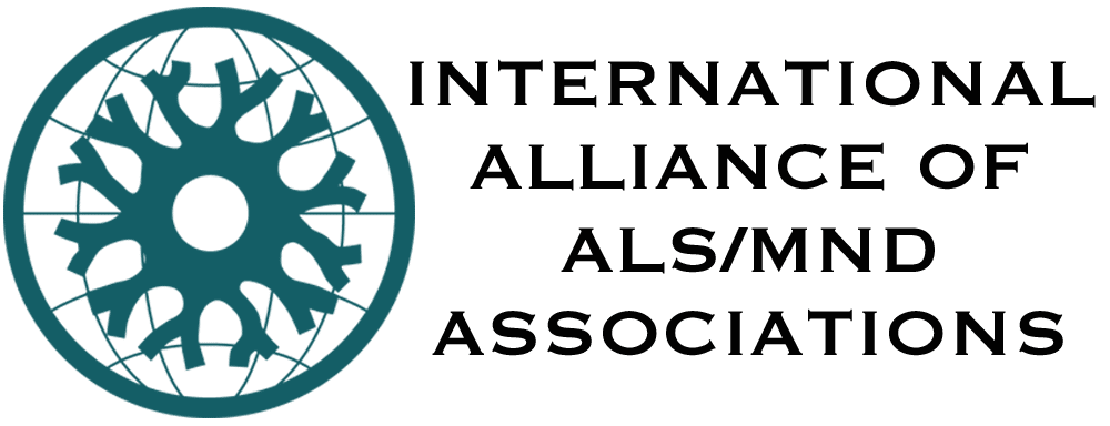 The International Alliance of ALS/MND Associations