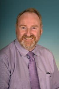 Craig Stockton
