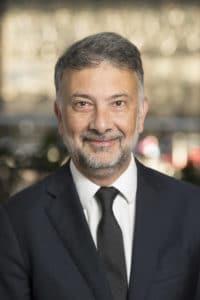 David Ali