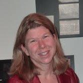 Shiela Erickson